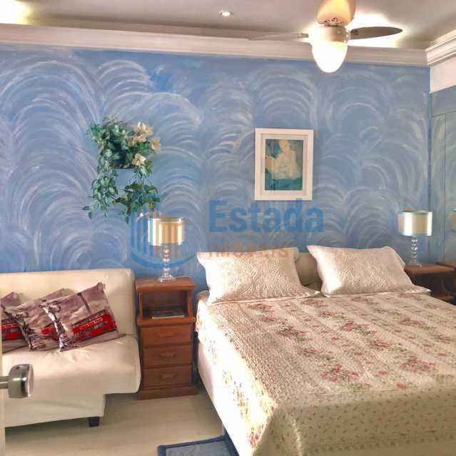 ce47e317-1632-4065-b63c-07cbdb - Cobertura 3 quartos à venda Copacabana, Rio de Janeiro - R$ 2.030.000 - ESCO30006 - 7