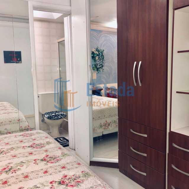 c93af552-fdde-40ea-801c-3c6bda - Cobertura 3 quartos à venda Copacabana, Rio de Janeiro - R$ 2.030.000 - ESCO30006 - 6