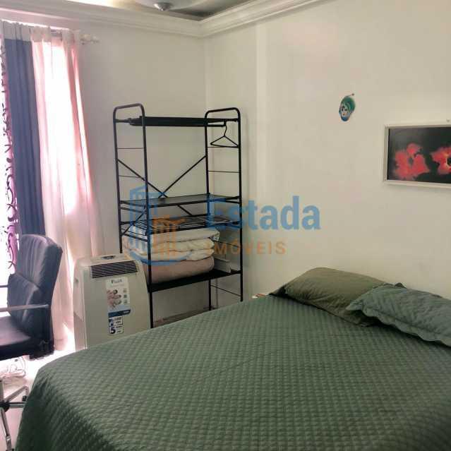 33906d99-f9bd-46eb-89ab-fb7715 - Cobertura 3 quartos à venda Copacabana, Rio de Janeiro - R$ 2.030.000 - ESCO30006 - 5