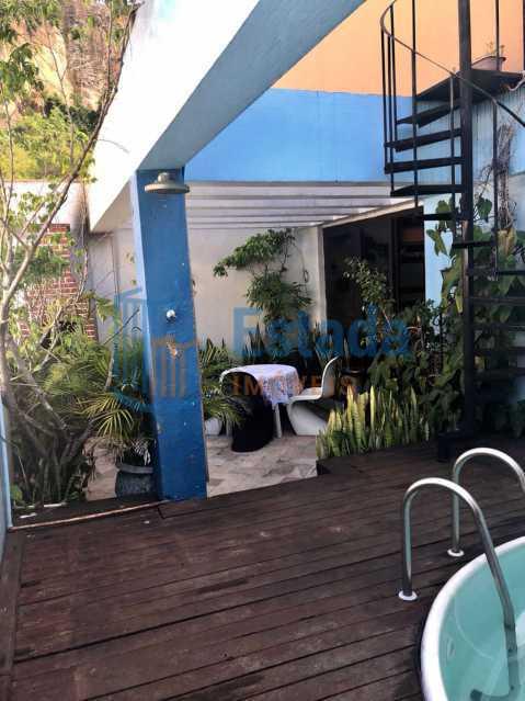 4940dfc3-7219-49a8-a175-b7ad69 - Cobertura 3 quartos à venda Copacabana, Rio de Janeiro - R$ 2.030.000 - ESCO30006 - 16