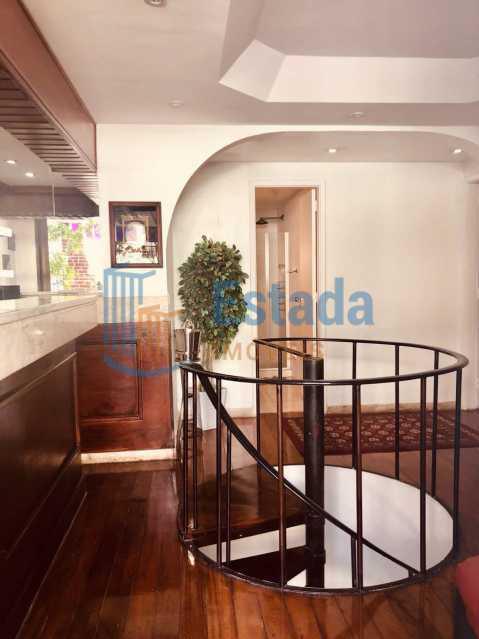 8e8d21f9-5272-40ee-9cae-d99eba - Cobertura 3 quartos à venda Copacabana, Rio de Janeiro - R$ 2.030.000 - ESCO30006 - 20