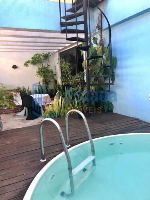 8ce64325-59d5-4776-8c2e-2ffc6b - Cobertura 3 quartos à venda Copacabana, Rio de Janeiro - R$ 2.030.000 - ESCO30006 - 21