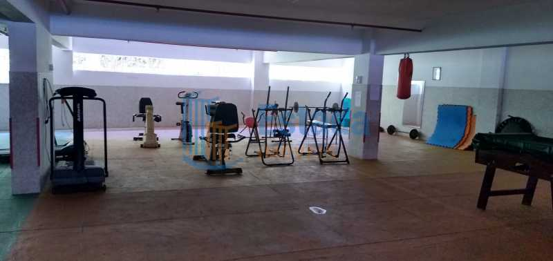 IMG_20201127_114718729_HDR - Apartamento 2 quartos à venda Copacabana, Rio de Janeiro - R$ 1.245.000 - ESAP20313 - 5