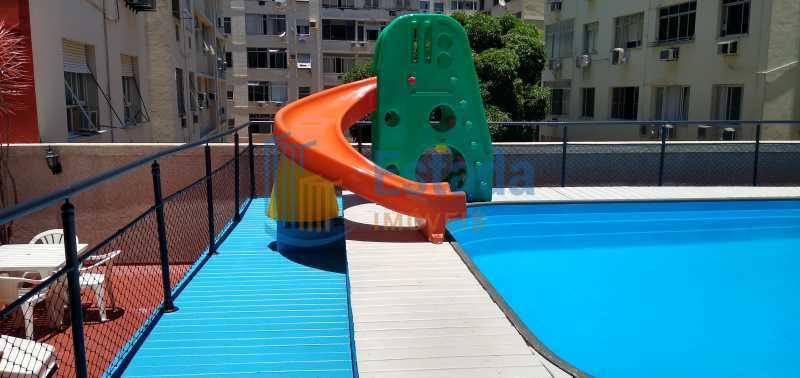 IMG_20201127_114556861_HDR - Apartamento 2 quartos à venda Copacabana, Rio de Janeiro - R$ 1.245.000 - ESAP20313 - 3