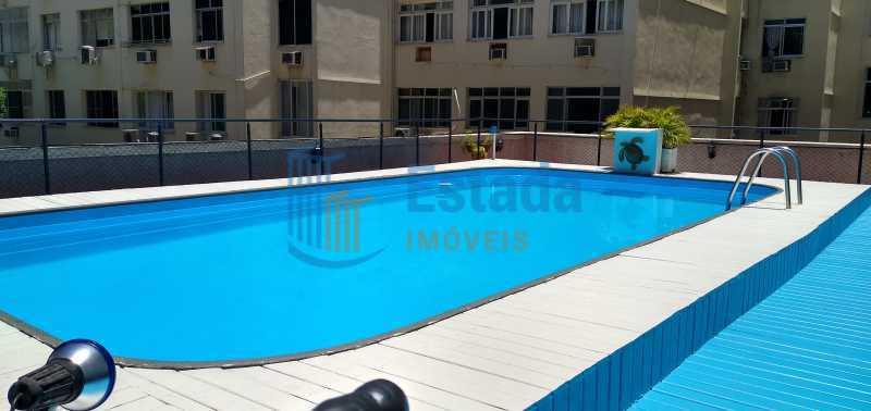 IMG_20201127_114552918_HDR - Apartamento 2 quartos à venda Copacabana, Rio de Janeiro - R$ 1.245.000 - ESAP20313 - 1