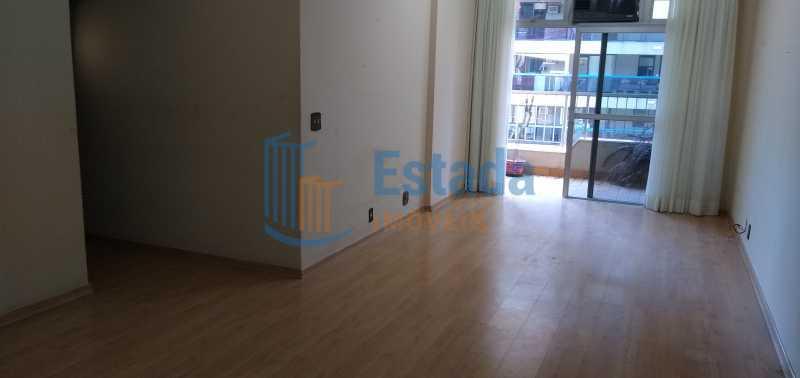 IMG_20201127_113837762 - Apartamento 2 quartos à venda Copacabana, Rio de Janeiro - R$ 1.245.000 - ESAP20313 - 9