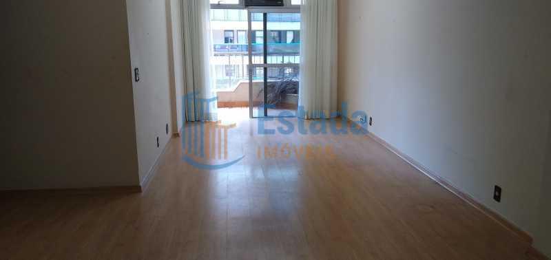 IMG_20201127_113756984 - Apartamento 2 quartos à venda Copacabana, Rio de Janeiro - R$ 1.245.000 - ESAP20313 - 10