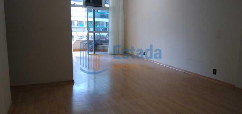 IMG_20201127_113749450_BURST00 - Apartamento 2 quartos à venda Copacabana, Rio de Janeiro - R$ 1.245.000 - ESAP20313 - 12