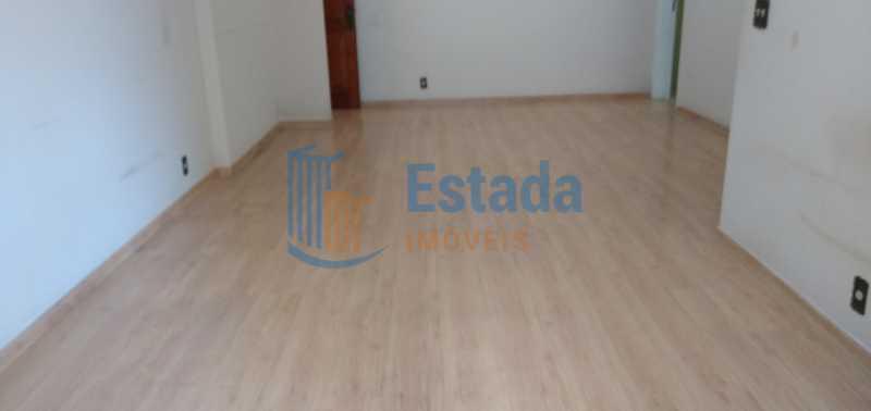 IMG_20201127_113731047 - Apartamento 2 quartos à venda Copacabana, Rio de Janeiro - R$ 1.245.000 - ESAP20313 - 7