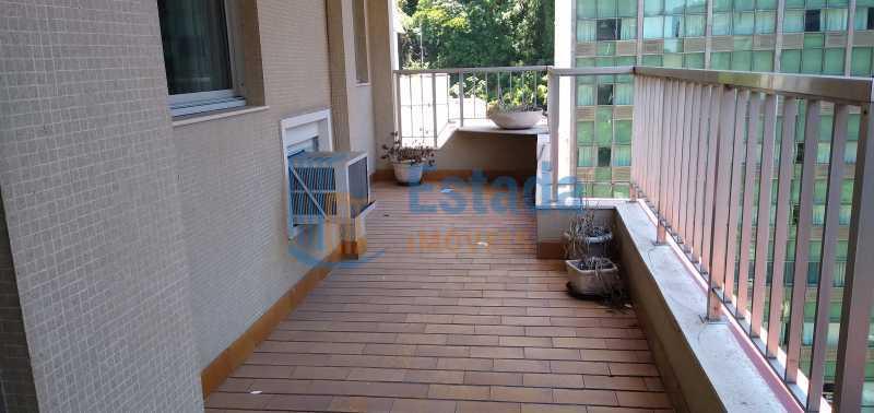 IMG_20201127_113645799 - Apartamento 2 quartos à venda Copacabana, Rio de Janeiro - R$ 1.245.000 - ESAP20313 - 13