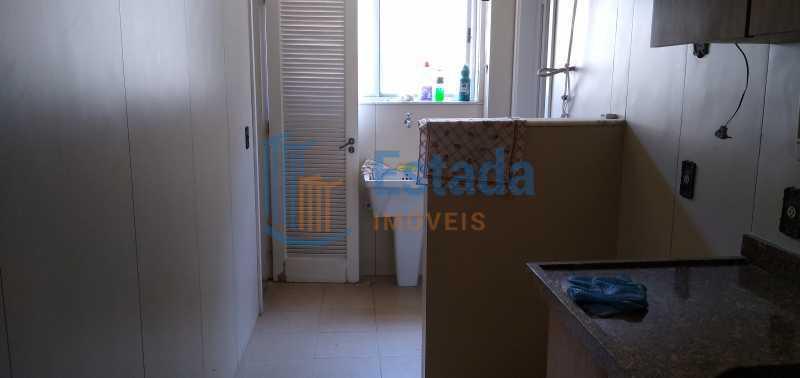 IMG_20201127_113630691 - Apartamento 2 quartos à venda Copacabana, Rio de Janeiro - R$ 1.245.000 - ESAP20313 - 14