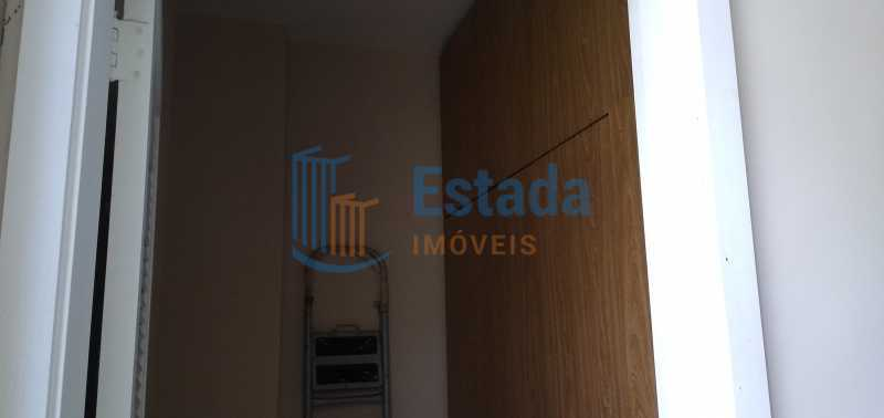 IMG_20201127_113618577 - Apartamento 2 quartos à venda Copacabana, Rio de Janeiro - R$ 1.245.000 - ESAP20313 - 16