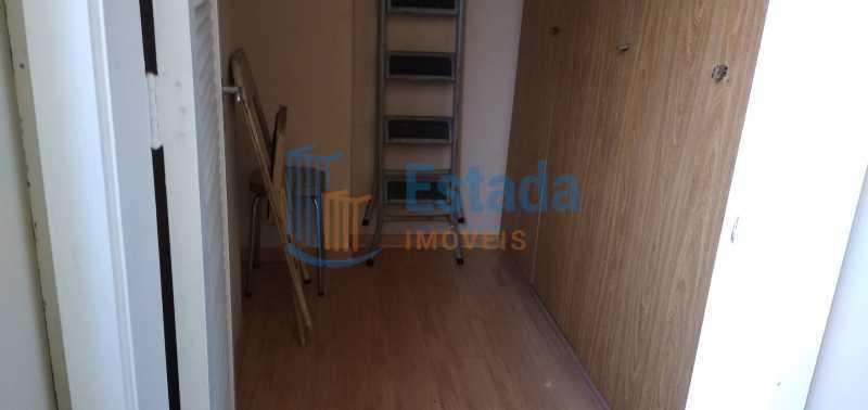 IMG_20201127_113616441 - Apartamento 2 quartos à venda Copacabana, Rio de Janeiro - R$ 1.245.000 - ESAP20313 - 17