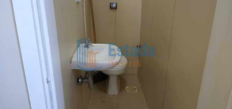 IMG_20201127_113608993 - Apartamento 2 quartos à venda Copacabana, Rio de Janeiro - R$ 1.245.000 - ESAP20313 - 19