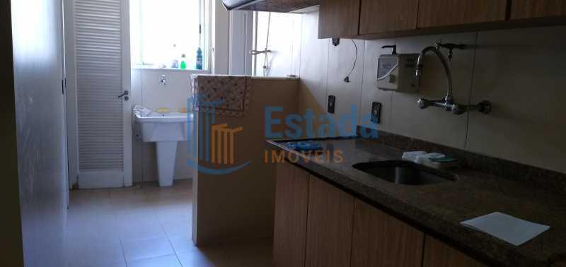 IMG_20201127_113601248 - Apartamento 2 quartos à venda Copacabana, Rio de Janeiro - R$ 1.245.000 - ESAP20313 - 20