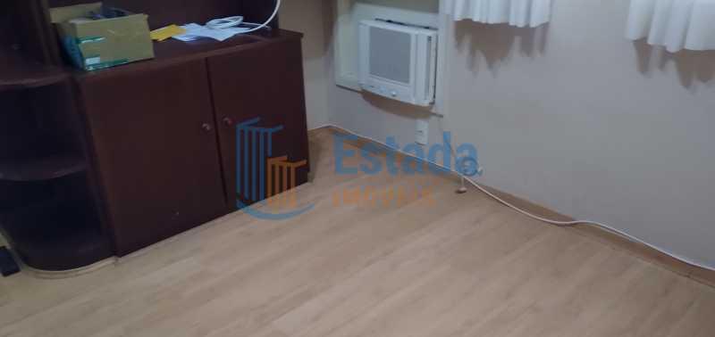 IMG_20201127_113540009 - Apartamento 2 quartos à venda Copacabana, Rio de Janeiro - R$ 1.245.000 - ESAP20313 - 21