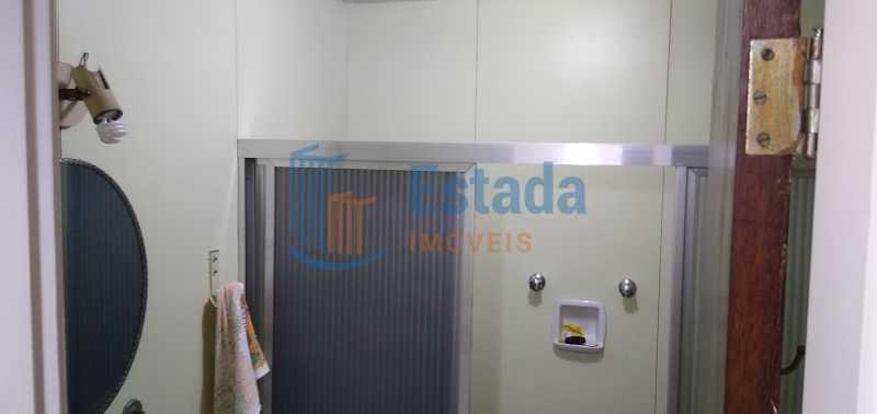 IMG_20201127_113534008 - Apartamento 2 quartos à venda Copacabana, Rio de Janeiro - R$ 1.245.000 - ESAP20313 - 22