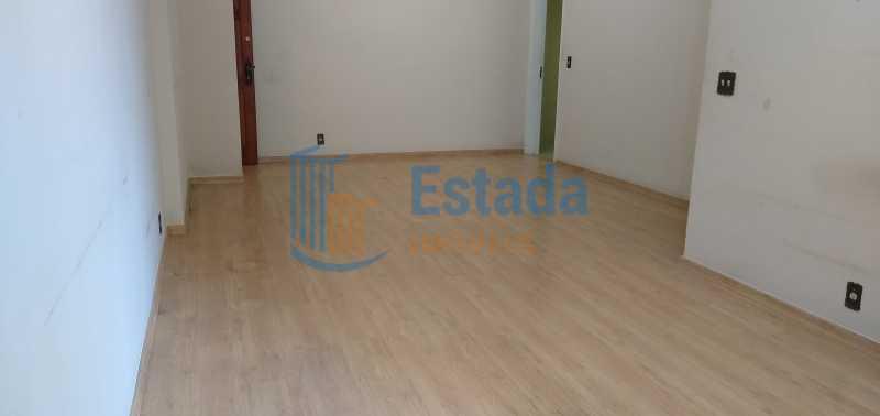 IMG_20201127_113725660 - Apartamento 2 quartos à venda Copacabana, Rio de Janeiro - R$ 1.245.000 - ESAP20313 - 25