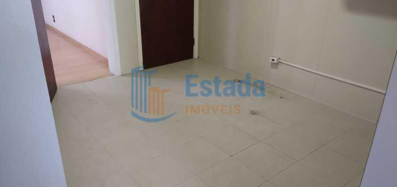 IMG_20201127_113626013 - Apartamento 2 quartos à venda Copacabana, Rio de Janeiro - R$ 1.245.000 - ESAP20313 - 28