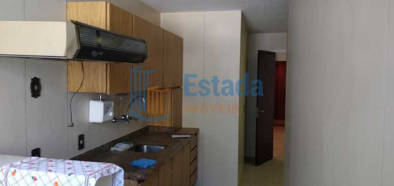 IMG_20201127_113613971 - Apartamento 2 quartos à venda Copacabana, Rio de Janeiro - R$ 1.245.000 - ESAP20313 - 29