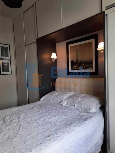 5a0d3e09-a986-4e63-8510-8aad7b - Apartamento 3 quartos à venda Ipanema, Rio de Janeiro - R$ 1.450.000 - ESAP30309 - 7