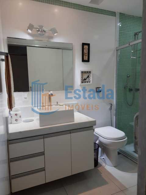 5c7d5035-ecb6-4572-be3b-5e19de - Apartamento 3 quartos à venda Ipanema, Rio de Janeiro - R$ 1.450.000 - ESAP30309 - 11