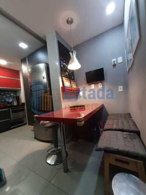9ee71635-bbb9-46fa-b996-4fc3ea - Apartamento 3 quartos à venda Ipanema, Rio de Janeiro - R$ 1.450.000 - ESAP30309 - 10