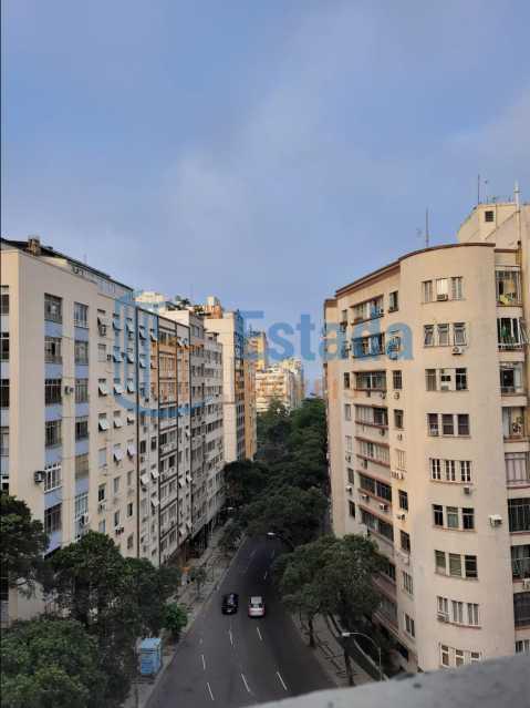 23f37d9a-f90c-4be7-814c-876002 - Apartamento 3 quartos à venda Ipanema, Rio de Janeiro - R$ 1.450.000 - ESAP30309 - 8