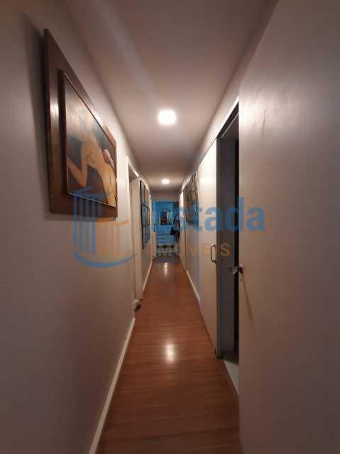068e771c-1e7b-4f01-8ff9-7f6989 - Apartamento 3 quartos à venda Ipanema, Rio de Janeiro - R$ 1.450.000 - ESAP30309 - 14