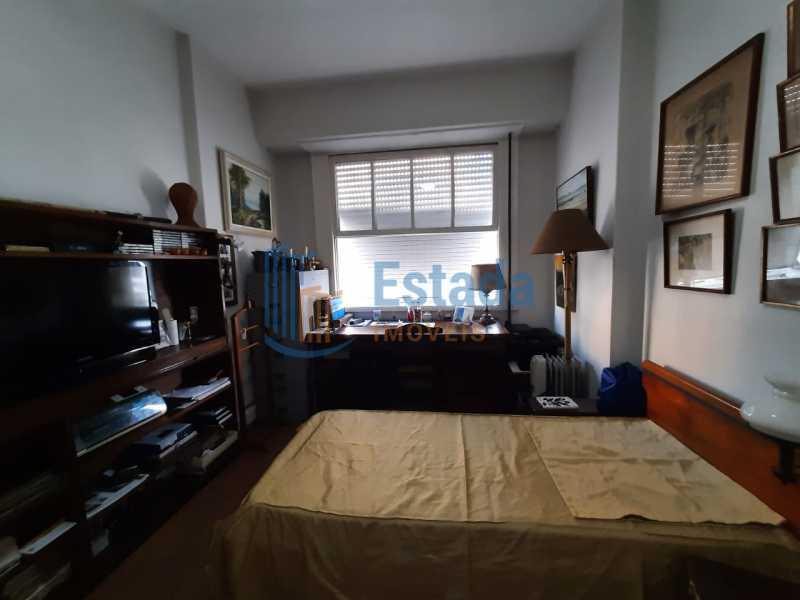 77dd25ac-4060-478a-8510-18ea36 - Apartamento 3 quartos à venda Ipanema, Rio de Janeiro - R$ 1.450.000 - ESAP30309 - 16