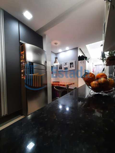 84aded04-d45c-4f3d-bc85-376e6a - Apartamento 3 quartos à venda Ipanema, Rio de Janeiro - R$ 1.450.000 - ESAP30309 - 17