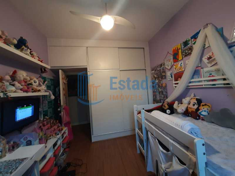 96d08f56-2004-4a4d-9e09-fbc6b0 - Apartamento 3 quartos à venda Ipanema, Rio de Janeiro - R$ 1.450.000 - ESAP30309 - 6