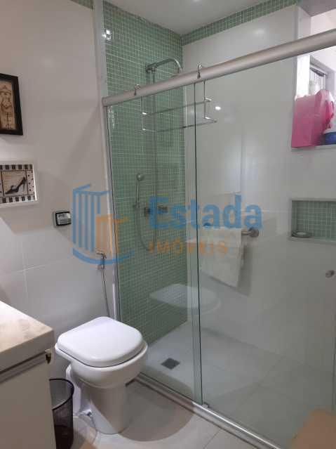 5024dc97-f28f-4376-af9c-42a20a - Apartamento 3 quartos à venda Ipanema, Rio de Janeiro - R$ 1.450.000 - ESAP30309 - 12
