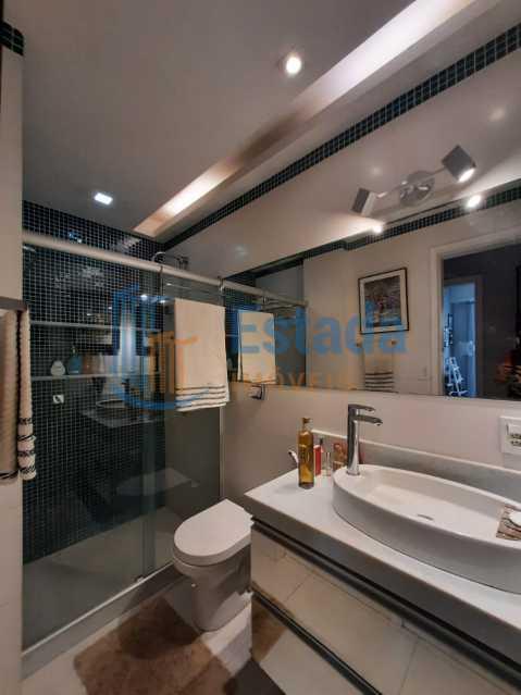1657363c-55fd-4359-b860-d6e1ab - Apartamento 3 quartos à venda Ipanema, Rio de Janeiro - R$ 1.450.000 - ESAP30309 - 13