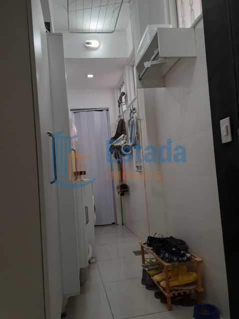 a0a93089-6542-46c4-9362-1f1d27 - Apartamento 3 quartos à venda Ipanema, Rio de Janeiro - R$ 1.450.000 - ESAP30309 - 20