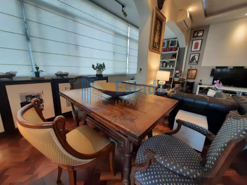abbc7ab8-5ce4-4963-adcb-676610 - Apartamento 3 quartos à venda Ipanema, Rio de Janeiro - R$ 1.450.000 - ESAP30309 - 5
