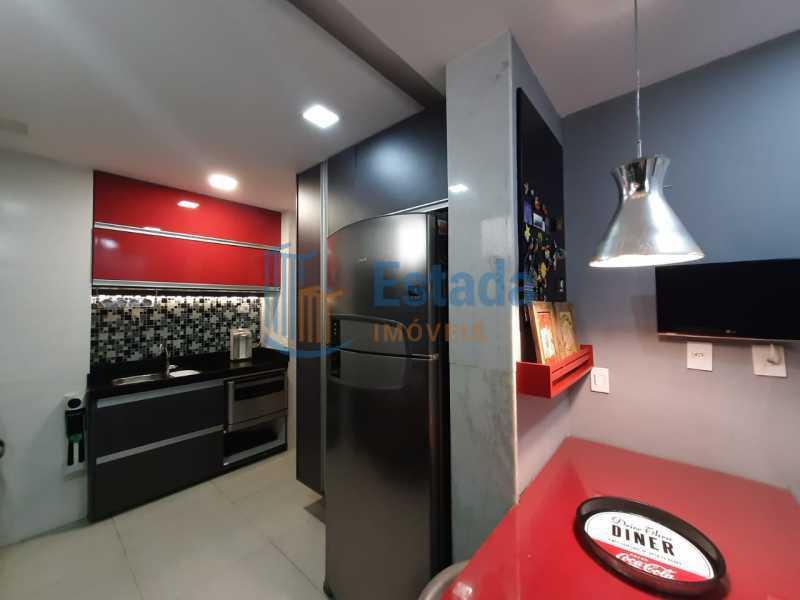 ad14dcdc-9d75-48d9-966c-da6c7d - Apartamento 3 quartos à venda Ipanema, Rio de Janeiro - R$ 1.450.000 - ESAP30309 - 22