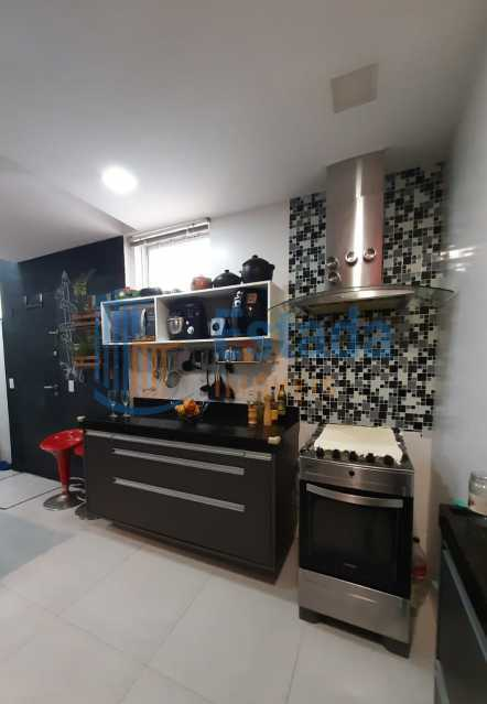 b6b81d64-2adc-4030-8663-1dfe13 - Apartamento 3 quartos à venda Ipanema, Rio de Janeiro - R$ 1.450.000 - ESAP30309 - 24