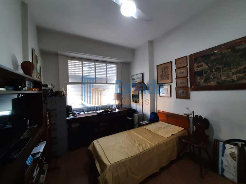 b90841bd-4c9a-4fc8-8267-ba23fb - Apartamento 3 quartos à venda Ipanema, Rio de Janeiro - R$ 1.450.000 - ESAP30309 - 15