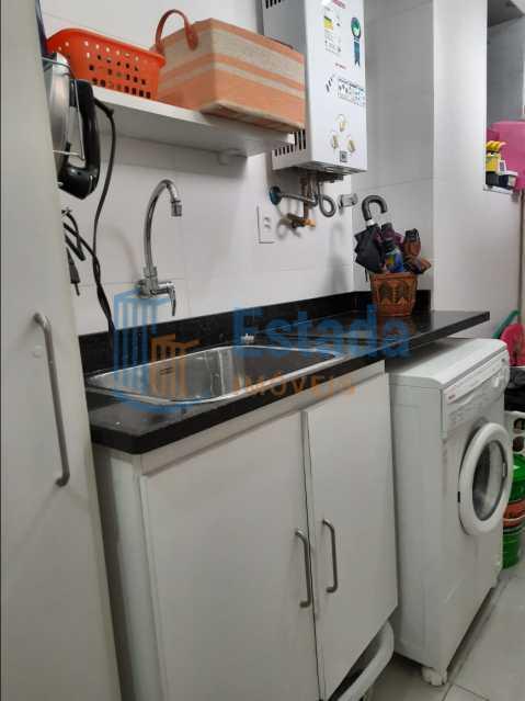 df4c8c45-4c64-4db5-9e91-5a5ba3 - Apartamento 3 quartos à venda Ipanema, Rio de Janeiro - R$ 1.450.000 - ESAP30309 - 19