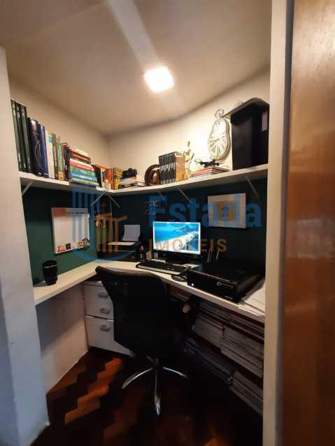 ed7f7b7f-bbad-4433-9c6b-e98d0b - Apartamento 3 quartos à venda Ipanema, Rio de Janeiro - R$ 1.450.000 - ESAP30309 - 21