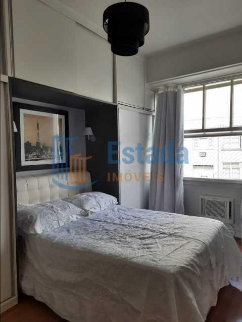 f78ec5ec-9d0c-42f3-a38e-66211c - Apartamento 3 quartos à venda Ipanema, Rio de Janeiro - R$ 1.450.000 - ESAP30309 - 9