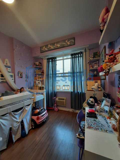 f629a5dc-3b97-4e04-ba29-4d9d16 - Apartamento 3 quartos à venda Ipanema, Rio de Janeiro - R$ 1.450.000 - ESAP30309 - 18