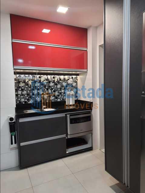 f3173113-0fa5-4a76-a241-01969a - Apartamento 3 quartos à venda Ipanema, Rio de Janeiro - R$ 1.450.000 - ESAP30309 - 23