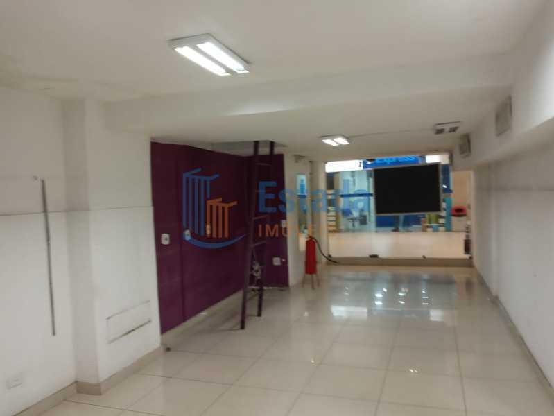 2c7193de-6cf0-46b7-8443-f5a350 - Loja 50m² para alugar Copacabana, Rio de Janeiro - R$ 9.000 - ESLJ00011 - 1