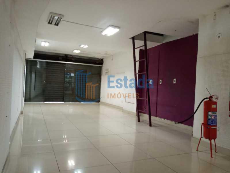 5f0f0579-3f0d-4ca9-ac02-4a110f - Loja 50m² para alugar Copacabana, Rio de Janeiro - R$ 9.000 - ESLJ00011 - 4
