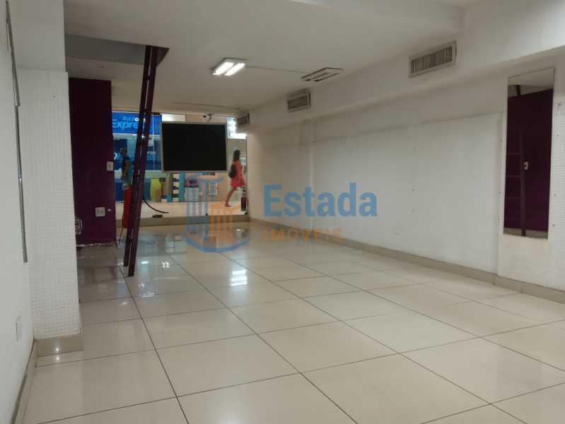 89c6fa52-7209-4ba4-8b34-9192c0 - Loja 50m² para alugar Copacabana, Rio de Janeiro - R$ 9.000 - ESLJ00011 - 8