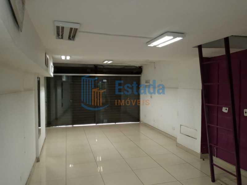69835411-488e-4fde-9460-3f6cd0 - Loja 50m² para alugar Copacabana, Rio de Janeiro - R$ 9.000 - ESLJ00011 - 12