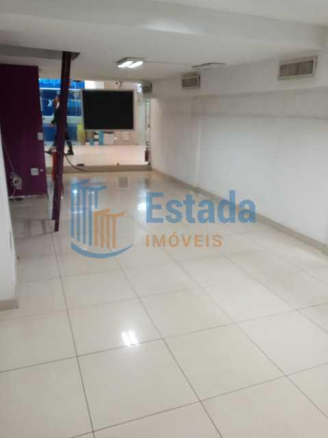 b1fd538d-6f81-47fa-b4cc-73e0e0 - Loja 50m² para alugar Copacabana, Rio de Janeiro - R$ 9.000 - ESLJ00011 - 13