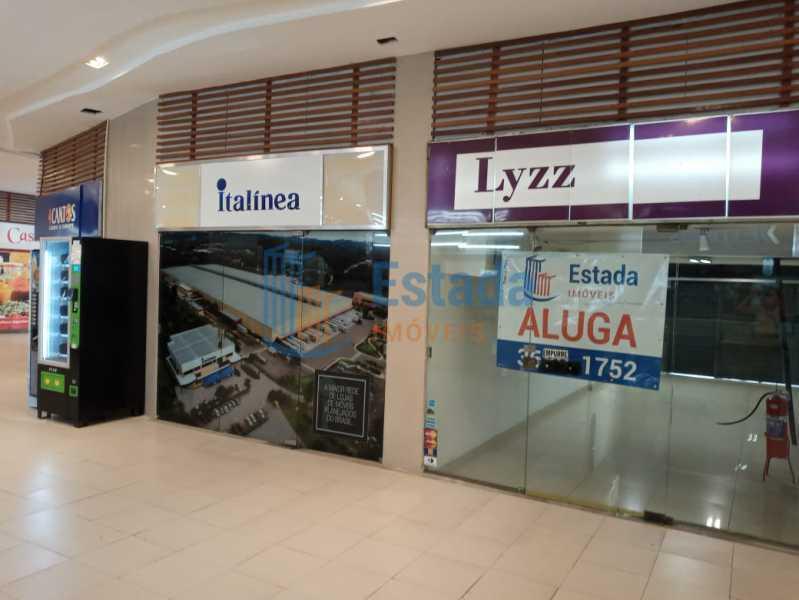 ebc537ef-9df5-48bd-81a9-b298c9 - Loja 50m² para alugar Copacabana, Rio de Janeiro - R$ 9.000 - ESLJ00011 - 17